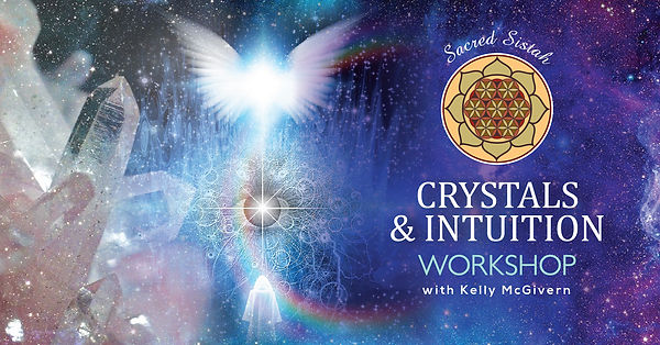 CRYSTALS & INTUITION HEADERS-02.jpg