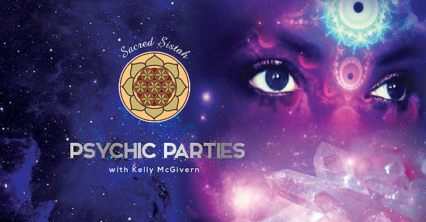 Psychic Parties 2 HEADERS-07.jpg