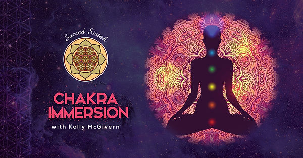 Chakra Immersion HEADERS-04.jpg