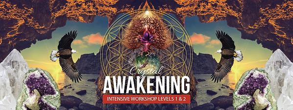 banner_event_awaken1.png