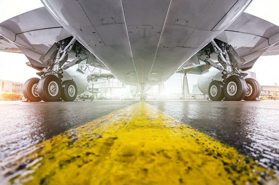 airline disruption impact.jpg