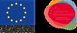 Label-EU-ESF_edited.png