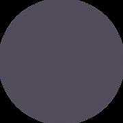 Kreis-dark.png