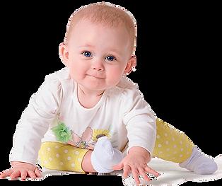 Kinderphysiotherapie-KS