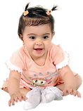 Baby---Kid-2_edited.png