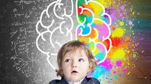 Wann das Gehirn die Fähigkeit zur Empathie ausbildet