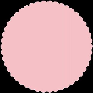 circle-pink_edited.png