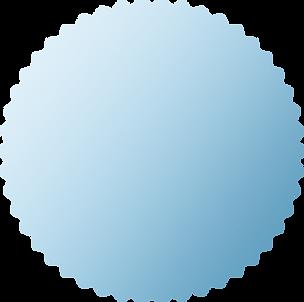 Circle---blue2.png