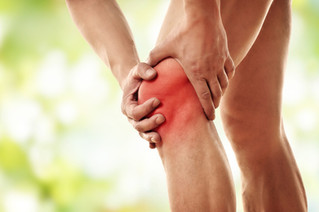 Orthokin: Arthrose Patienten hoffen auf effiziente Hilfe