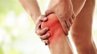Der Trend zur Knieprothese