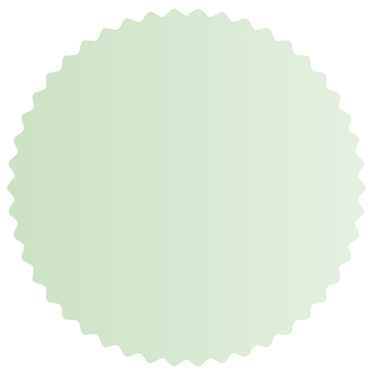 circle-green.png
