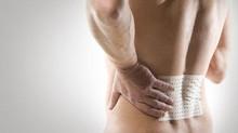 Wärmepflaster: Sinnvoll bei Schmerzen?
