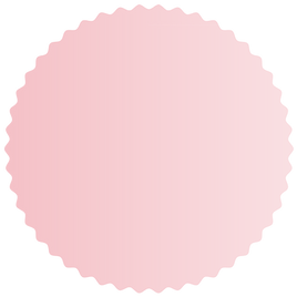 circle-pink
