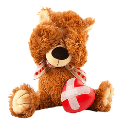 Teddy-png_edited3_edited_edited.png