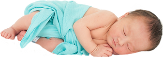 sleeping-baby-pictures
