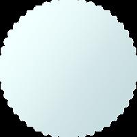 Circle---blue2_edited_edited.png