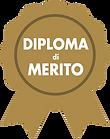 DiplomadiMerito.png