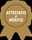 AttestatodiMerito.png