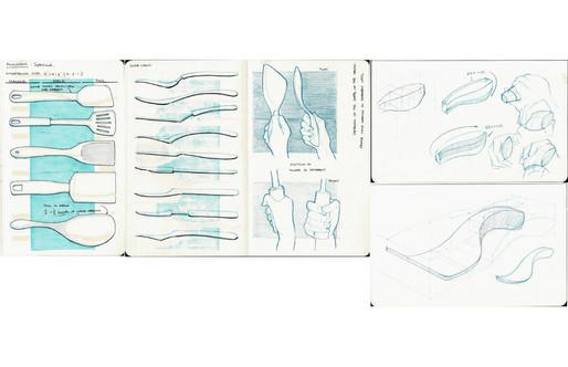 sketchbook scan.jpg