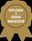 DiplomadiGranMenzione.png