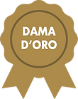 DamaDoro.png