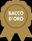 BaccoDoro.png