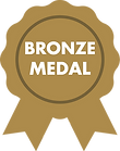 BronzeMedal.png