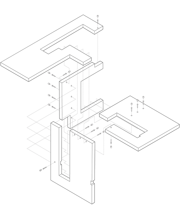 book stand technical drawing2.png