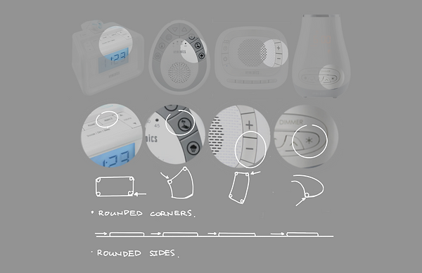 branding analysis Soundspa - 6.png