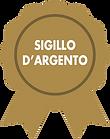 SigilloDargento.png