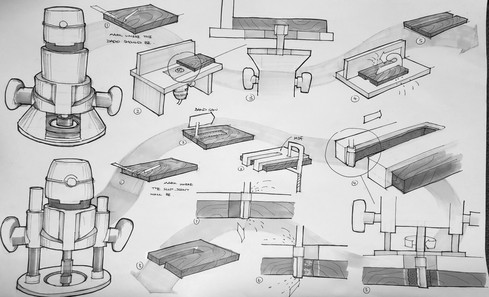 router sketch notes_edited.jpg