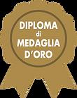 DiplomadiMedagliaDoro.png
