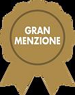 GranMenzione.png