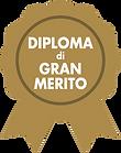 DiplomadiGranMerito.png