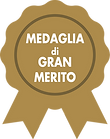 MedagliadiGranMerito.png