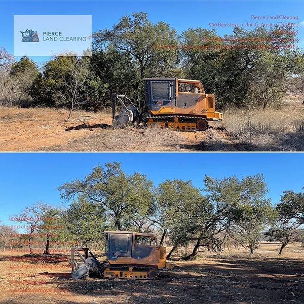 Pierce Land Clearing (Austin) - 2.jpg