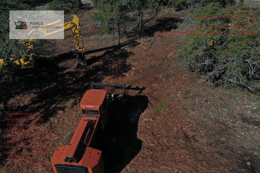Pierce Land Clearing (Austin) - 9.jpg