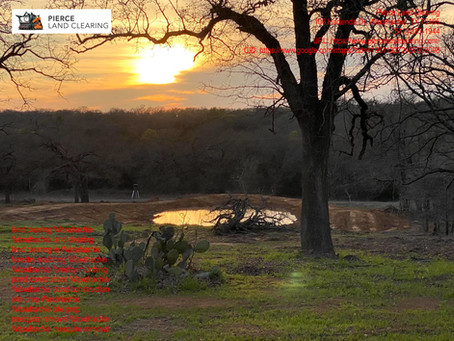 Why You Should Visit The Small Community of Forreston, Texas