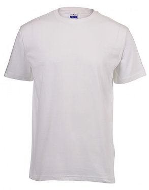 From 10 x Branded T-Shirts