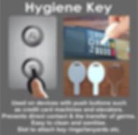 Hygience Key.png