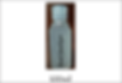 100ml.png