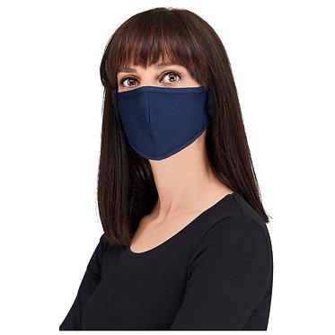 Polycotton Face Masks