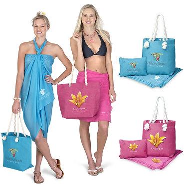 Carribean Beach Set