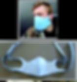 Polyprop Blue Mask.png