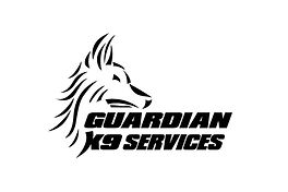 Dog Training Vancouver, Guardian K9 Services, Obedience, protection, nosework, Puppy Classes, Detection