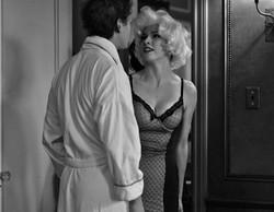 Marilyn & Kennedys