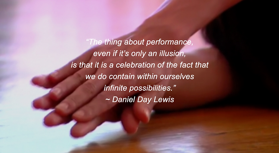 Daniel Day Lewis Quote.png