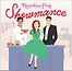RCP S3 - Showmance - Cover Art.png
