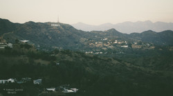 Flickr - Runyon Canyon