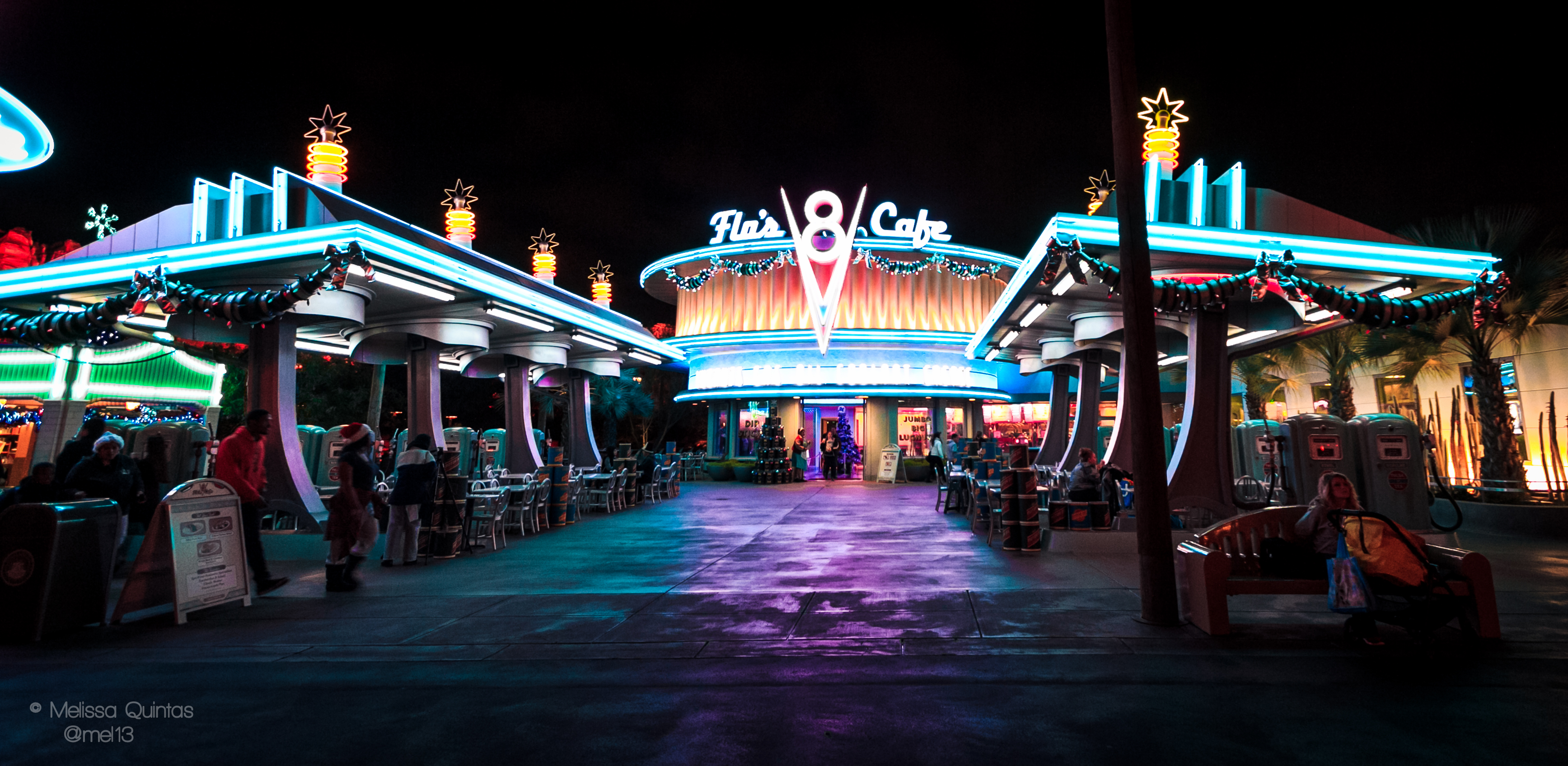 Flickr - Disneyland - California Adventure